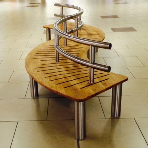 commercial-seating