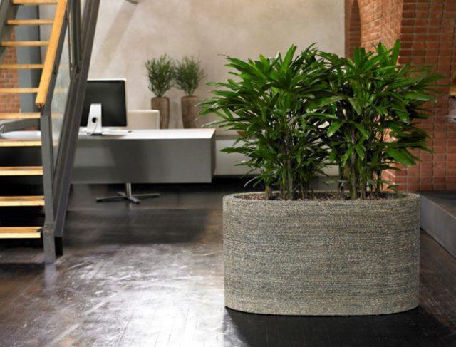 plants-holders_2_l
